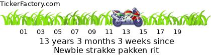http://tickers.TickerFactory.com/ezt/d/4;10722;417/st/20100418/e/Newbie+strakke+pakken+rit/dt/6/k/7146/event.png