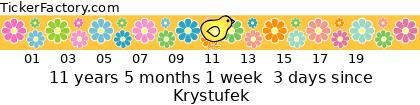 http://tickers.TickerFactory.com/ezt/d/4;10723;121/st/20120228/e/Krystufek/dt/6/k/4494/event.png