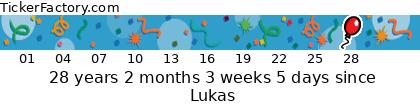 http://tickers.TickerFactory.com/ezt/d/4;10728;133/st/19950508/e/Lukas/k/8516/event.png