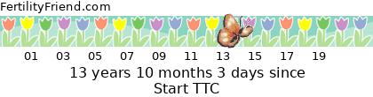 http://tickers.TickerFactory.com/ezt/d/4;10729;92/st/20090930/e/Start+TTC/dt/5/k/d1cf/event.png