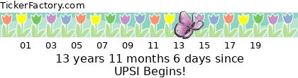 http://tickers.TickerFactory.com/ezt/d/4;10729;96/st/20090829/e/UPSI+Begins%21/k/2784/event.png