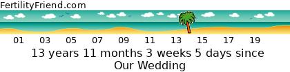 http://tickers.TickerFactory.com/ezt/d/4;10732;130/st/20090807/e/Our+Wedding/dt/5/k/0de5/event.png