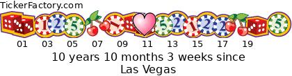 [http://tickers.TickerFactory.com/ezt/d/4;10736;116/st/20120915/e/Las+Vegas/dt/5/k/5a29/event.png]
