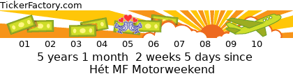http://tickers.TickerFactory.com/ezt/d/4;10746;24/st/20170601/e/H%C3%A9t+MF+Motorweekend/dt/7/k/a9d2/event.png