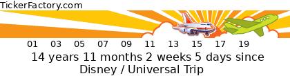 http://tickers.TickerFactory.com/ezt/d/4;10747;405/st/20080816/e/Disney+%60+Universal+Trip/k/7d8f/event.png