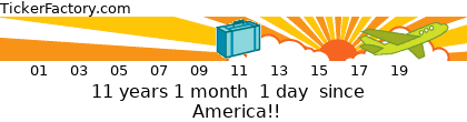 [http://tickers.TickerFactory.com/ezt/d/4;10747;438/st/20110621/e/America%21%21/dt/5/k/a6dc/event.png]
