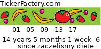 http://tickers.TickerFactory.com/ezt/d/4;10749;445/st/20090223/e/zaczelismy+diete/k/d9cb/s-event.png