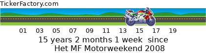 http://tickers.TickerFactory.com/ezt/d/4;10752;417/st/20080530/e/Het+MF+Motorweekend+2008/dt/6/k/32dc/event.png