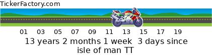 http://tickers.tickerfactory.com/ezt/d/4;10752;417/st/20100529/e/isle+of+man+TT/dt/6/k/b8a2/event.png
