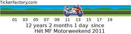 http://tickers.TickerFactory.com/ezt/d/4;10752;417/st/20110602/e/H%E9t+MF+Motorweekend+2011/dt/6/k/f29a/event.png