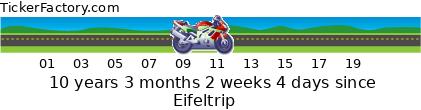http://tickers.tickerfactory.com/ezt/d/4;10752;417/st/20130419/e/Eifeltrip/dt/6/k/e4b1/event.png