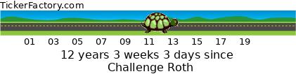 http://tickers.TickerFactory.com/ezt/d/4;10752;80/st/20110710/e/Challenge+Roth/k/b4c6/event.png
