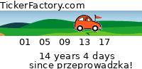 http://tickers.TickerFactory.com/ezt/d/4;10756;127/st/20090731/e/przeprowadzka%21/k/d4eb/s-event.png