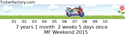 http://tickers.TickerFactory.com/ezt/d/4;10766;417/st/20150531/e/MF+Weekend+2015/dt/6/k/6200/event.png
