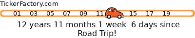 http://tickers.TickerFactory.com/ezt/d/4;36;127/st/20100822/e/Road+Trip%21/k/37d0/event.png