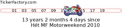 http://tickers.TickerFactory.com/ezt/d/4;40;417/st/20100603/e/H%E9t+MF+Motorweekend+2010/dt/6/k/402e/event.png