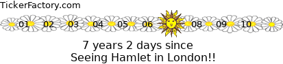 http://tickers.TickerFactory.com/ezt/d/4;53;0/st/20150806/e/Seeing+Hamlet+in+London%21%21/dt/6/k/8106/event.png