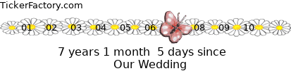 http://tickers.TickerFactory.com/ezt/d/4;53;93/st/20150620/e/Our+Wedding/dt/4/k/8aa8/event.png